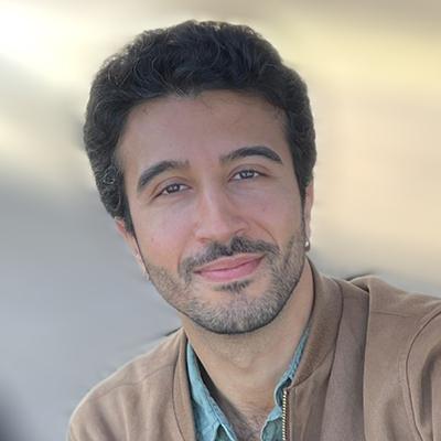 Romain Iantorno