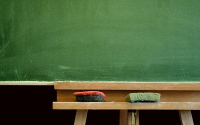 Manque de moyens et gestion problématique de l'Office médico-pédagogique : qui veut la peau de l'enseignement spécialisé ?